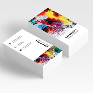 business-card-QD5MJY